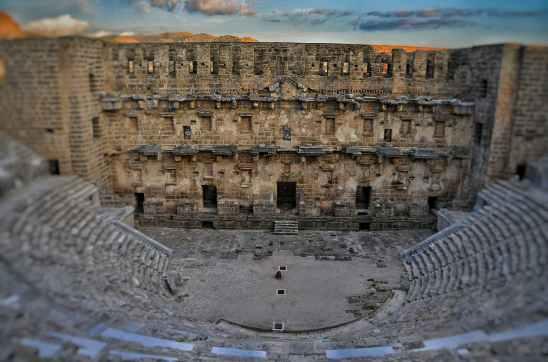 Photo by ugur uu011fur on Pexels.com